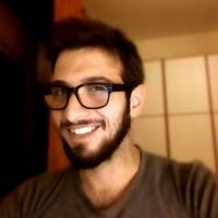 Davide Romeo