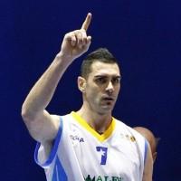 Matteo Soragna