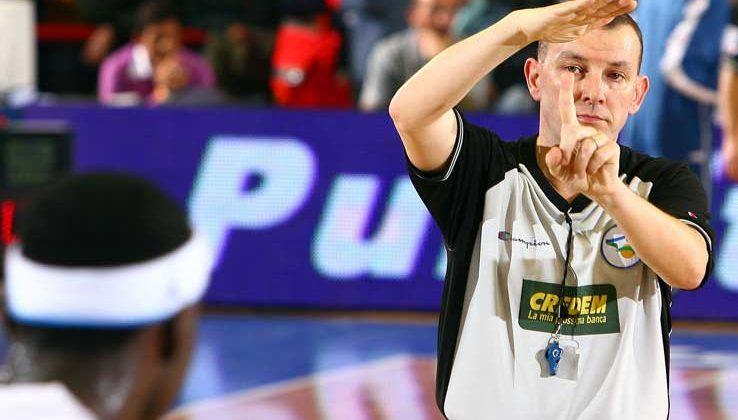 fabio_facchini_arbitro_basket