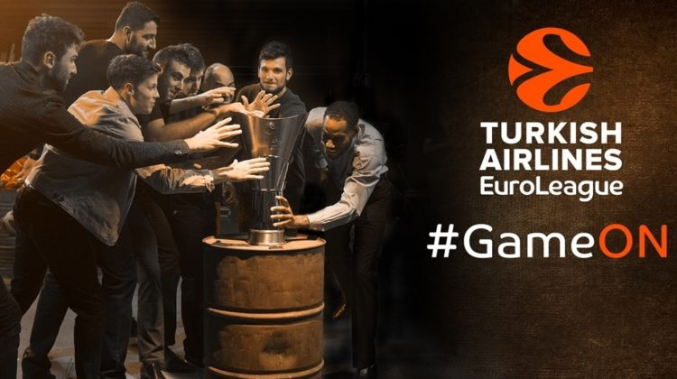 euroleague-s-sixteen