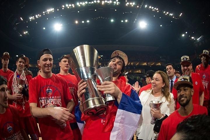 milos-teodosic-cska-moscow-champ-euroleague-final-four-berlin-2016-eb15