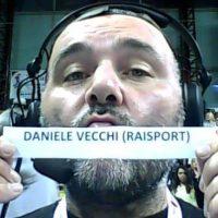 Daniele Vecchi