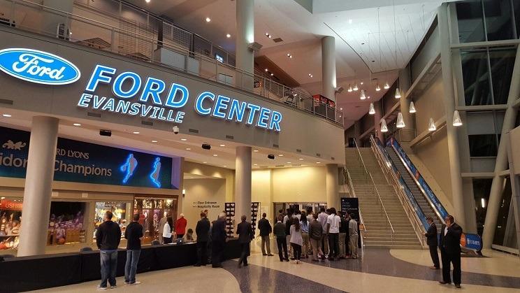 ford-center