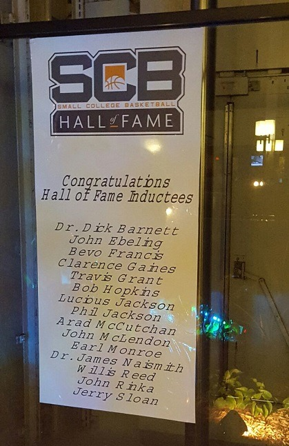 lista-hall-of-famers