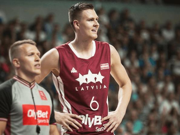 Guida a Eurobasket 2017 - La Giornata Tipo : La Giornata Tipo